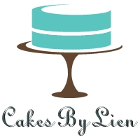 Cakes By Lien